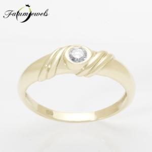 sarga-arany-gyemant-gyuru-agy147-0-14ct-h-i1-14k-2