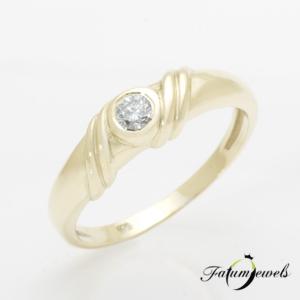 sarga-arany-gyemant-gyuru-agy147-0-14ct-h-i1-14k