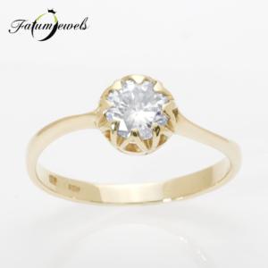sarga-arany-gyemant-gyuru-jellow-crown-fr455-0-59ct-i-i2-vs1-14k-1