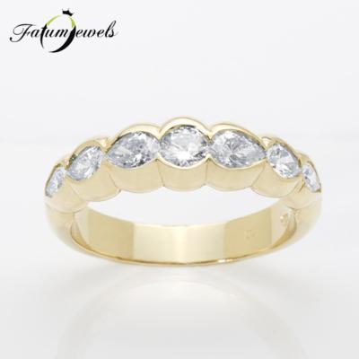 sarga-arany-gyemant-gyuru-majestic-pear-fr390-1-01ct-g-i-vs1-vs2-18k-1