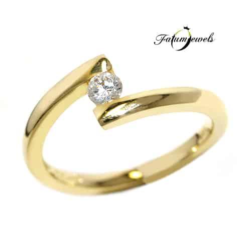 sarga-arany-gyemant-gyuru-parhuzam-fr186-0-15ct-tw-vs1-14k