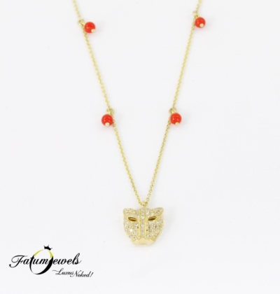 sarga-arany-gyemant-medal-parduc-fr299-gyemant-w-vs1-i1-0-122ct-korall-18k-1