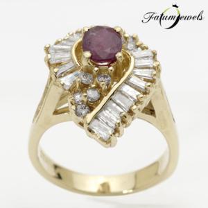 sarga-arany-gyemant-rubin-gyuru-agy163-1-02ct-i-j-i1-i3-rubin-0-98ct-mi-14k-2