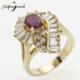 sarga-arany-gyemant-rubin-gyuru-agy163-1-02ct-i-j-i1-i3-rubin-0-98ct-mi-14k