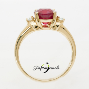sarga-arany-gyemant-rubin-gyuru-rgy10-gyemant-0-10ct-w-vs1-rubin-2-48ct-mi-14k-3