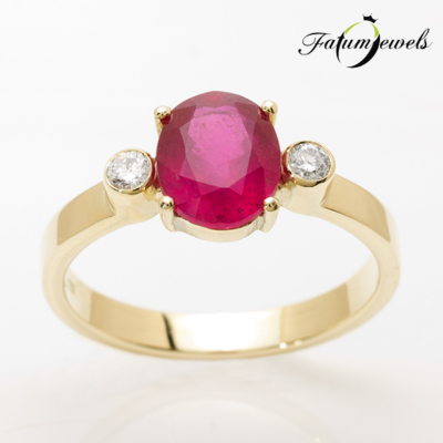 sarga-arany-gyemant-rubin-gyuru-rgy11-0-10ct-w-vs1-rubin-1-98ct-mi-14k