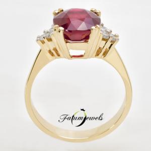 sarga-arany-gyemant-rubin-gyuru-rgy15-0-14ct-tw-vs1-rubin-3-5ct-hi-14k-3