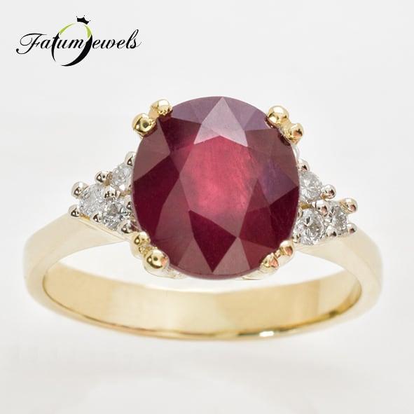 sarga-arany-gyemant-rubin-gyuru-rgy15-0-14ct-tw-vs1-rubin-3-5ct-hi-14k-1