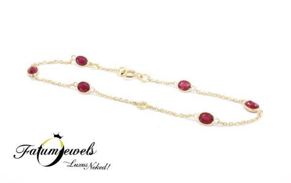 sarga-arany-gyemant-rubin-karkoto-srk01-gyemant-0-03ct-w-vs1-rubin-3-17ct-hi-18k-1