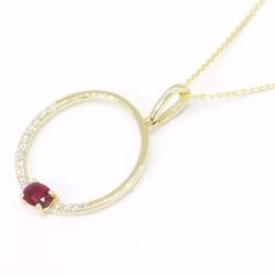 sarga-arany-gyemant-rubin-medal-orakulum-fr401-gyemant-w-vs2-0-10ct-rubin-li-0-17ct-14k-2