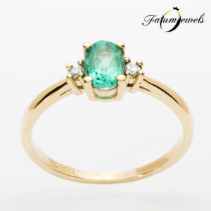 sarga-arany-gyemant-smaragd-gyuru-er302-0-04ct-w-vs1-smaragd-0-50ct-mi-14k-2