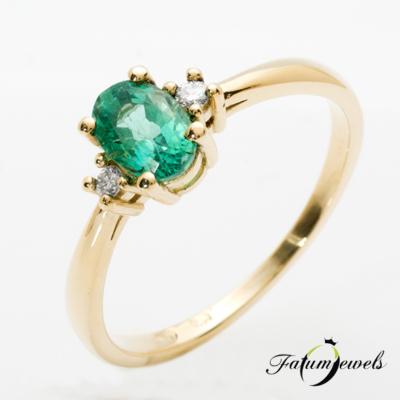 sarga-arany-gyemant-smaragd-gyuru-er302-0-04ct-w-vs1-smaragd-0-50ct-mi-14k