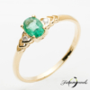sarga-arany-gyemant-smaragd-gyuru-er347-0-028ct-w-vs1-smaragd-0-35ct-mi-14k-2