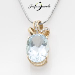sarga-arany-gyemant-topaz-medal-tm01-gyemant-w-si1-i2-0-098ct-topaz-vli-10-77ct-14k-1