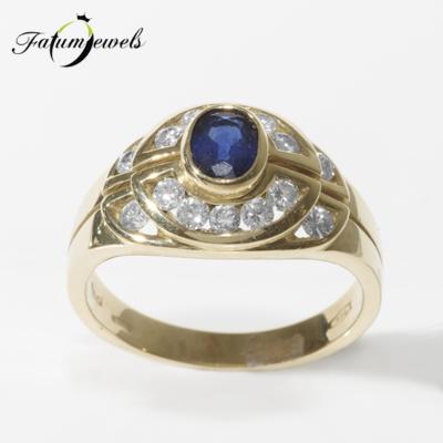 sarga-arany-gyemant-zafir-gyuru-agy172-gyemant-0-49ct-w-vs1-zafir-0-60ct-li-18k