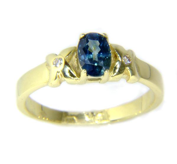 sarga-arany-gyemant-zafir-gyuru-masni-fr216-0-028ct-tw-vs1-zafir-0-60ct-li-14k