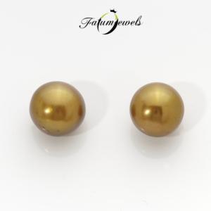 sarga-arany-gyongy-fulbevalo-evf14-14k-2