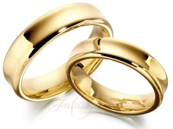sarga-arany-karikagyuru-s002-14k