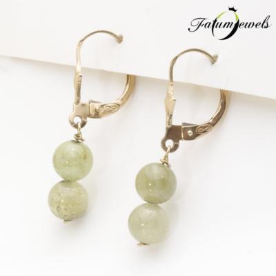 sarga-arany-olivin-fulbevalo-fr294-14k-1