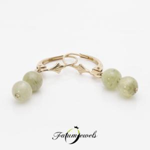 sarga-arany-olivin-fulbevalo-fr294-14k-3