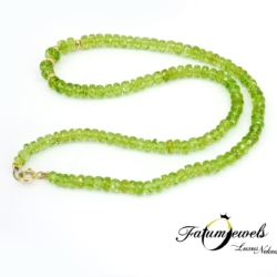sarga-arany-peridot-nyaklanc-kolie-fr551-14k-2