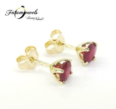 sarga-arany-rubin-fulbevalo-rf03-1-25ct-vhi-14k