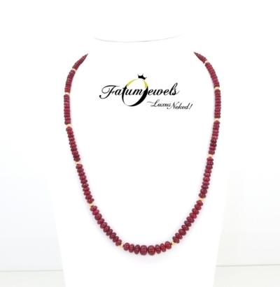 sarga-arany-rubin-nyaklanc-fr055-14k-1
