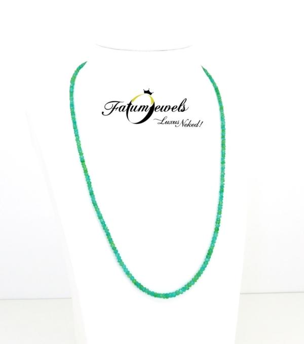 sarga-arany-smaragd-nyaklanc-fr229-14k-1