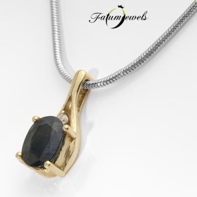 sarga-rarany-gyemant-zafir-medal-zm09-0-025ct-i-i1-zafir-1-64ct-li-14k-1
