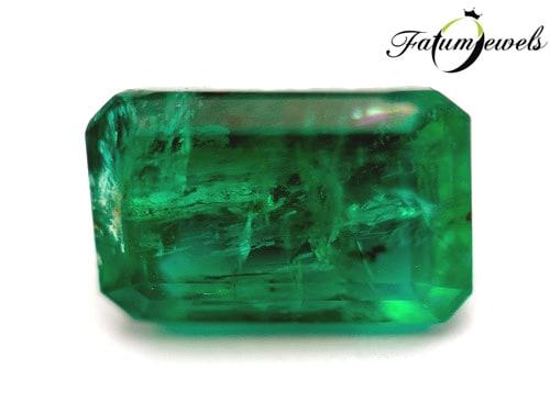 smaragd-smaragd-smd05-2-85ct-vhi