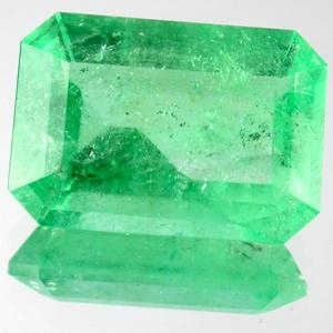 smaragd-smaragd-smd06-7-15ct-vhi-2