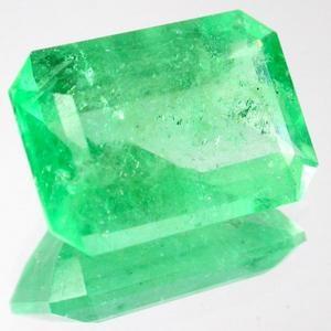 smaragd-smaragd-smd06-7-15ct-vhi-3