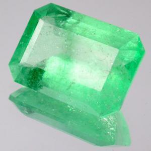 smaragd-smaragd-smd06-7-15ct-vhi
