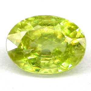 sphene-ovalis-spd02-1-00ct-vhi