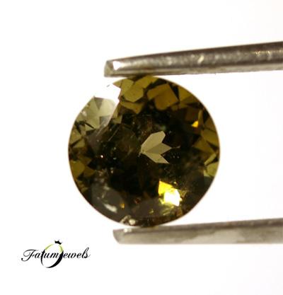 turmalin-olivazold-kerek-turd07-2-47ct-mi