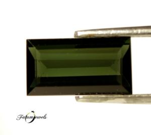 turmalin-zold-bagett-turd21-4-74ct-li