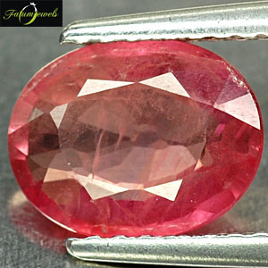 zafir-pink-ovalis-zafd21-1-61ct-hi