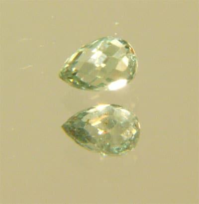 zafir-zold-briolett zafd31-0-25ct-vli