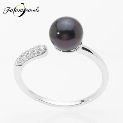 feherarany-gyemant-fekete-gyongy-gyuru-fgygy01-gyemant-0-12ct-h-vs1-14k-1