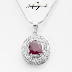 feherarany-gyemant-rubin-medal-frm01-gyemant-0-502ct-h-vs1-rubin-3-12ct-mi-14k-1