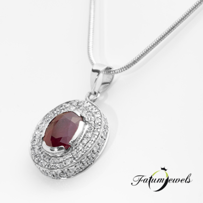 feherarany-gyemant-rubin-medal-frm01-gyemant-0-502ct-h-vs1-rubin-3-12ct-mi-14k-2