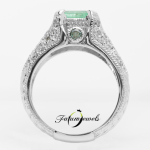 feherarany-gyemant-smaragd-gyuru-agy178-gyemant-0-68ct-h-j-si1-i2-0-10ct-azurkek-i1-i3-smaragd-1-49ct-hi-14k-3
