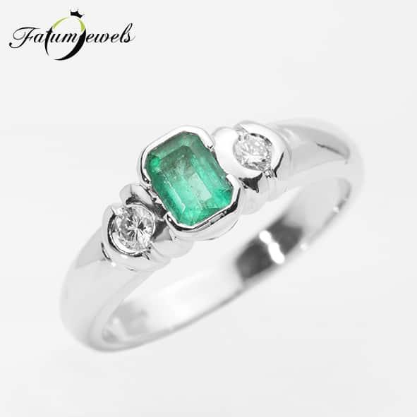 feherarany-gyemant-smaragd-gyuru-agy179-gyemant-0-18ct-h-vs1-smaragd-0-22ct-li-14k-1