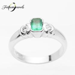 feherarany-gyemant-smaragd-gyuru-agy179-gyemant-0-18ct-h-vs1-smaragd-0-22ct-li-14k-2