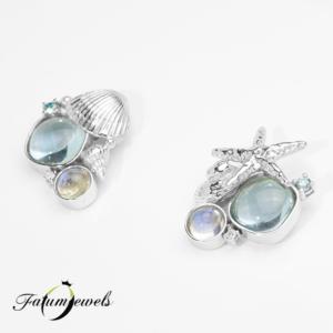 feherarany-gyemant-topaz-holdko-fulbevalo-blue-sea-fr321-gyemant-0-06ct-kék-si1-si2-topaz-2-12ct-li-holdko-069ct-li-gyémánt-0-012ct-h-i-si1-i2-14k-1