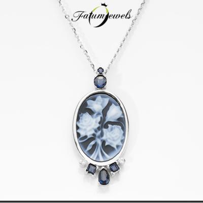 feherarany-gyemant-zafir-medal-lanccal-white-rose-fr352-gyemant-0-01ct-h-i-si1-si2-zafir-0-47ct-li-hi-14k-1