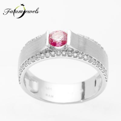 feherarany-rozsaszin-gyemant-gyuru-pink01-0-42ct-pink-si1-0-35ct-h-vs1-14k-1