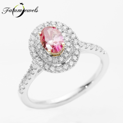 feherarany-rozsaszin-gyemant-gyuru-pink02-0-504ct-pink-vs1-0-53ct-h-vs1-14k-1