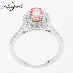 feherarany-rozsaszin-gyemant-gyuru-pink02-0-504ct-pink-vs1-0-53ct-h-vs1-14k-2