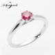 feherarany-rozsaszin-gyemant-gyuru-pink03-0-35ct-pink-vs1-0-03ct-h-vs1-14k-1
